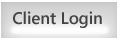 Client Portal Login