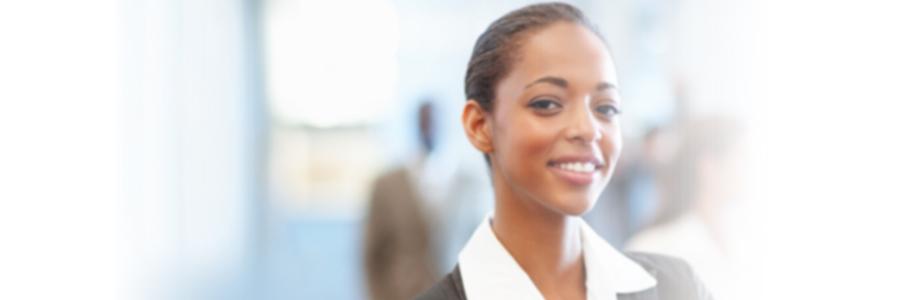 Confident Accountant